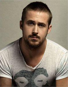 gosling...