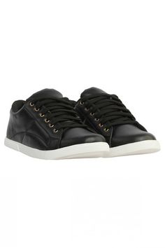 Get your #Swag quotient right with #Leather casual #Shoes.  Shop now: http://blotchwear.com/collections/casual-shoes