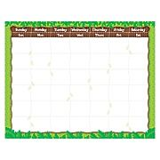 Buy Creative Teaching Press® Calendar Poster Chart, Jungle at Staples' low price, or read customer reviews to learn more.