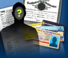 catalog access free background check credit card