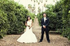 Vintage Wedding Pink Color Theme - Rustic Wedding Chic Rustic Wedding Signs, Woodland Wedding, Rustic Weddings, Pink Wedding Theme, Wedding Decor, Rustic Wedding Inspiration, Pink Bridesmaid Dresses, Allure Bridal, Vintage Stil