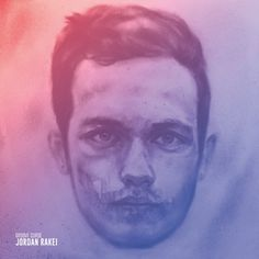Listened to Alright by Jordan Rakei from the album: Groove...