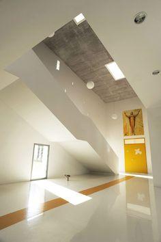 képek: Mustármag óvoda School Architecture, Bathtub, Standing Bath, Bath Tub, Bathtubs, Tub