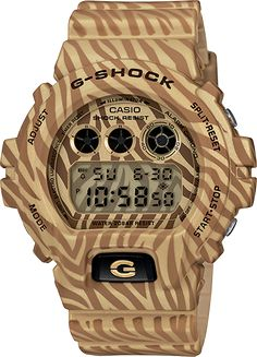 *Extra 10% off on our store plus No Shipping Charges! Period. G-Shock by Casio ... Check it out here! http://shirindiamond.net/products/g-shock-by-casio-dw6900zb-9-retail-price-130?utm_campaign=social_autopilot&utm_source=pin&utm_medium=pin