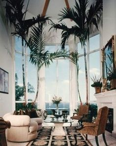 Home Interior Wall .Home Interior Wall Home Design, 80s Interior Design, Tree Interior, Interior Design Living Room, Living Room Designs, Interior Decorating, Design Ideas, Design Interiors, Decorating Tips