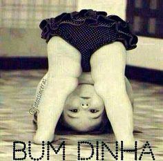 BOM DIA !!!!