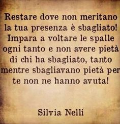 Wall Quotes, Love Quotes, Love Of My Life, My Love, Italian Quotes, Cool Words, Quotations, Tattoo Quotes, Wisdom