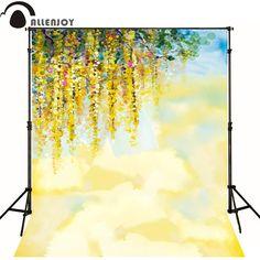 $23.90 (Buy here: https://alitems.com/g/1e8d114494ebda23ff8b16525dc3e8/?i=5&ulp=https%3A%2F%2Fwww.aliexpress.com%2Fitem%2FKate-Photographic-background-Spot-painting-hazy-newborn-vinyl-backdrops-photo-for-studio-camera-fotografica-wall-floor%2F32715796154.html ) Kate Photographic background Spot painting hazy newborn vinyl backdrops  photo for studio camera fotografica wall floor for just $23.90