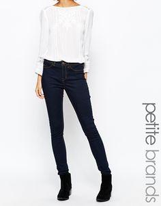 477998b41944e Les 47 meilleures images de Trousers en 2019   Jeans pour Femme ...