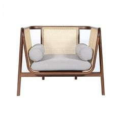Search results for: 'living room furniture lounge chairs cane sofa 1 seater'