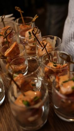 Corporate, Business and Bespoke Events in South Africa South Africa, Food, Essen, Meals, Yemek, Eten