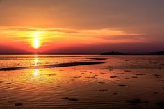 Just a beautiful Sunset Denmark III - Just a beautiful Sunset Denmark III Like ✔ Comment ✔ Share ✔ Follow ✔ if you like what you see...