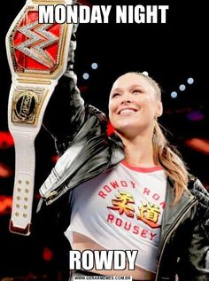 Ronda Rousey Hot, Ronda Jean Rousey, Ronda Rousey Photoshoot, Ronda Rousy, Rousey Wwe, Wrestlemania 29, Wwe Funny, Rowdy Ronda, Ufc Women