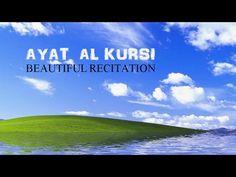 Ayat Ruqyah Syariah | Penawar Sihir & Gangguan Jin - Bacaan Penuh oleh Sheikh Saad Al-Ghamdi - YouTube