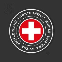 HOIZÄME - PUNKTSCHWEIZ https://youtu.be/6HUofAOtoB0