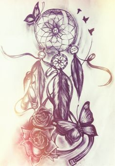 i kinda really like this for a tattoo.