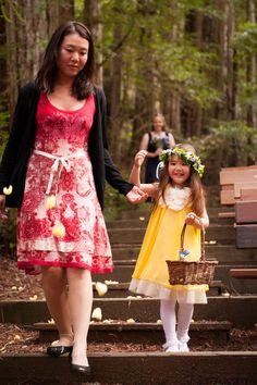 Liz Caruana WeddingsBlog kids at weddings www.lizcaruanaweddings.com