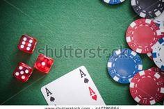 999 poker