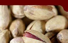 Ravioli al pistacchio - Ricetta per preparare i ravioli al pistacchio, un primo piatto buonissimo e che non è neanche poi così difficile dalle preparare, dalle mie parti lo vendono nei pastifici ma che fatti in casa ovviamente sono sempre più buoni.