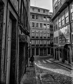 Algunas fotos de Oporto | Turismo en Portugal http://turismoenportugal.blogspot.com.es/2011/10/fotos-de-oporto.html