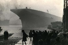 Shipbuilding on River Tyne and River Wear becomes Memory of World - The Journal