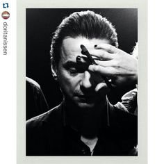 #Repost @doritanissen  REACH OUT & TOUCH ...  DAVE GAHAN ➖ DEPECHE MODE  #makeup #grooming by me @doritanissen  #freelancemua ➖ @rollingstone @rollingstoneitalia #rollingstonemagazine #cover #rockstar #icon #justcantgetenough  @depechemode #davegahan #rocknrollarchive ➖ # #photo @mattiazoppellaro #doritanissenmakeup