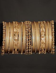Indian_jewelrypln549ife.jpg (463×600)