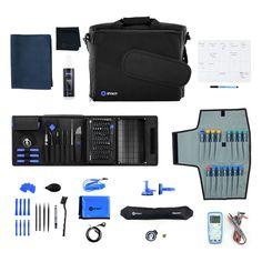 Kit instrumente service smartphone iFixit Repair Business Toolkit | ILEX