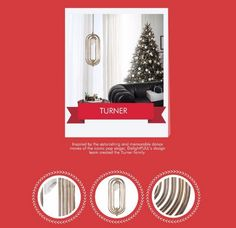 Améliorer-Vôtres-Décorations-de-Noël-avec-ces-Lampes-de-Style-Millieu-du-Siécle-6 Améliorer-Vôtres-Décorations-de-Noël-avec-ces-Lampes-de-Style-Millieu-du-Siécle-6