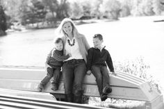 Five Things That Have Made Me A Better Mother   TODAY.com