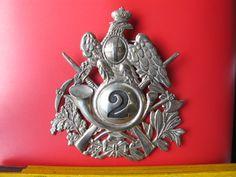 militarmania's uploaded images
