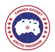 Canada Goose womens outlet discounts - Daniel Craig looking cozy in his Chilliwack Canada Goose Bomber ...