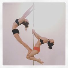 69 Ideas For Pole Dancing Duo Aerial Hoop Pole Fitness Moves, Pole Dance Moves, Pole Dancing Fitness, Dance Tips, Dance Poses, Aerial Dance, Aerial Hoop, Aerial Silks, Pole Dancing Quotes