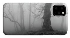 The elder IPhone Case for Sale by Ren Kuljovska Misty Forest, Magic Forest, Iphone 11, Iphone Cases, Julia Margaret Cameron, Camera Art, Unique Gifts For Men, Photography Awards, Black Forest