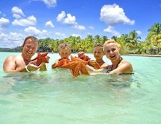 Are you seeking for the best excursions in Punta Cana? At Bestdominican.tours, you will get the combination of the most popular excursions with all facilities at reasonable cost. Visit our website for updated information! https://bestdominican.tours/tour/saona-island-excursions/