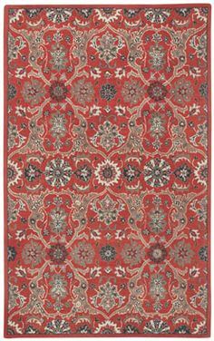 70 Best Hot Trends Images Capel Rugs