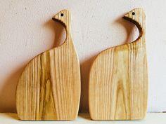 End Grain Cutting Board, Cutting Boards, Wood Projects, Woodworking Projects, Wooden Boards, Butcher Blocks, Design, Kitchen Accessories, Wooden Crafts
