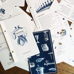 menus at buvette Bar Restaurant Design, Restaurant Identity, Restaurant Restaurant, Best Breakfast Bars, Parisian Breakfast, Breakfast Menu, Menu Bar, Menue Design, Hotel Menu