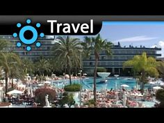 Travel Tenerife, Spain: Tenerife Travel Video Guide • Great Destinations - Video ~ Travel Tourism and Landscapes Destination