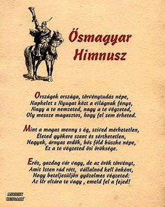 Hungarian Tattoo, Hungarian Embroidery, Self Defense Martial Arts, Austro Hungarian, Family Roots, Truth Of Life, Budapest Hungary, Famous Artists, Retro