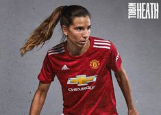 Liverpool, Tobin Heath, World Cup Winners, Manchester United Football, Sports Games, Card Games, Polo Ralph Lauren, Soccer, The Unit