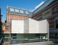 Asian-Pavilion-Rijksmuseum-Amsterdam_Design-exterior-estanque-ventanal_Cruz-y-Ortiz-Arquitectos_DMA_14