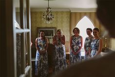 Joel Bedford Photography - Russell Manor Morrisburg Wedding; St. Lawrence River;