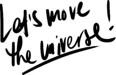 lets-move-the-universe