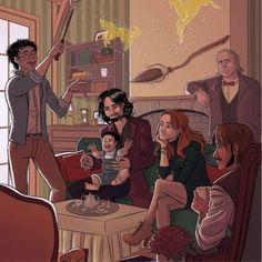 New drawing harry potter fanart movies ideas Lily Potter, Harry Potter Fan Art, James Potter, Harry Potter Drawings, Harry Potter Universal, Harry Potter Fandom, Harry Potter World, Harry Potter Memes, Hogwarts