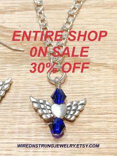 Entire shop 30% off #holidaysale