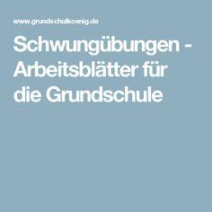 187 best Arbeitsblätter Grundschule images on Pinterest | Elementary ...