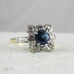 I Miss My Lindy Star Ring Jewelry Pinterest