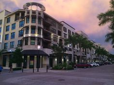 Mercato Naples, Florida ~ New listings here!