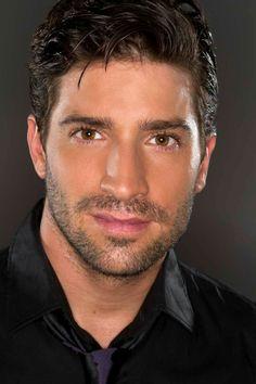Face Men, Male Face, Beautiful Men Faces, Gorgeous Men, Moustache, Latin Men, Scruffy Men, Muscular Men, Attractive Men